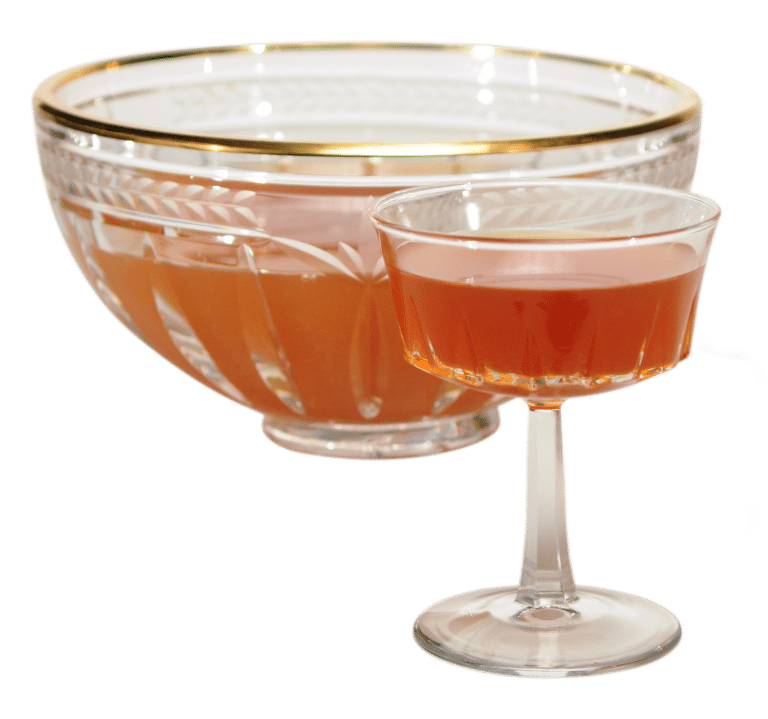 Cider Envy cocktail