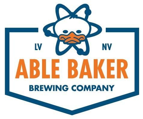 thumbnail_Able Baker Brewing