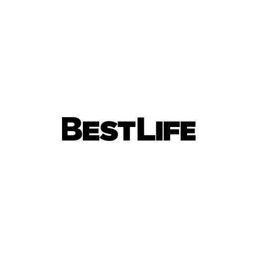 Best Life logo