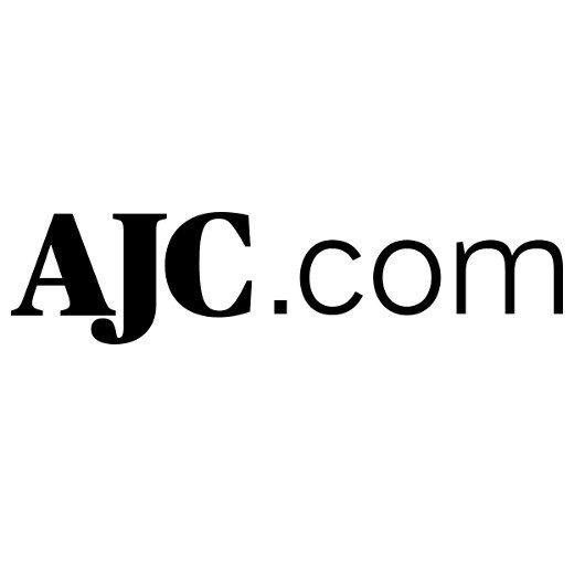 AJC.com logo