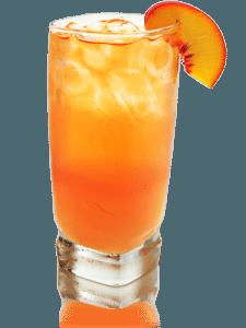 Summer Envy cocktail