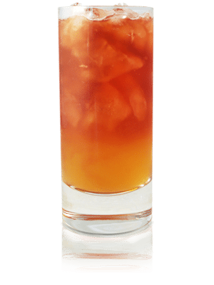 King's Highway cocktail
