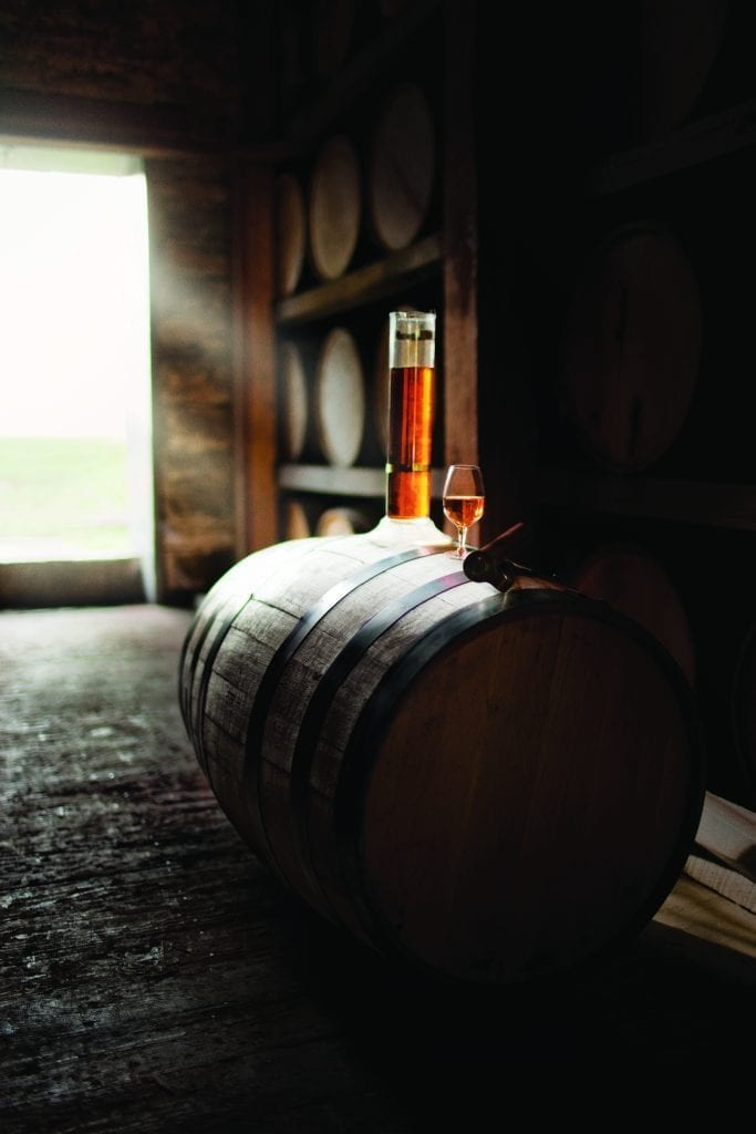 WhiskeyThief_Barrel-1