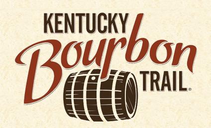 bourbon-trail-beige.png